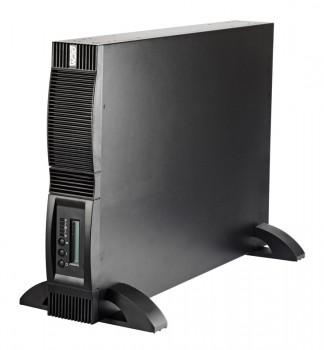 Блок питания Powercom