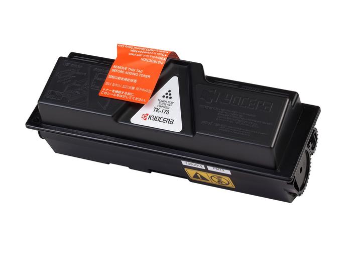 Картридж лазерный Nv print - Nv printЦвет печати: чёрный; Ресурс: 7200<br>
