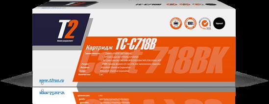Картридж лазерный T2 от RBT.ru