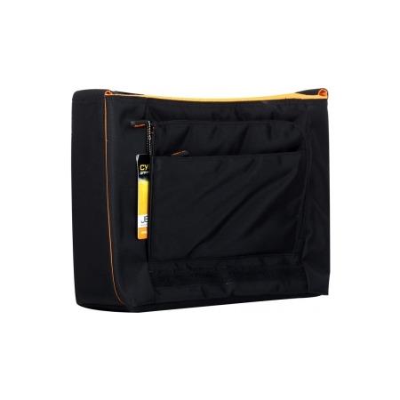 Кейс для ноутбука Jet a