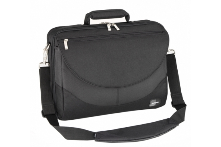 Кейс для ноутбука Sumdex