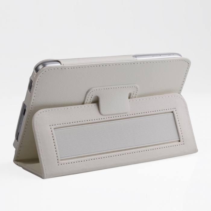 Чехол для планшетного ПК It baggage