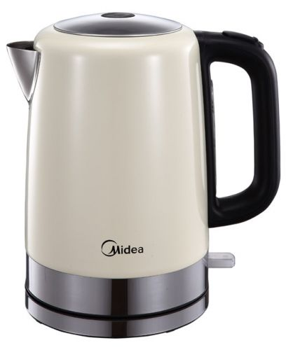 Чайник электрический Midea