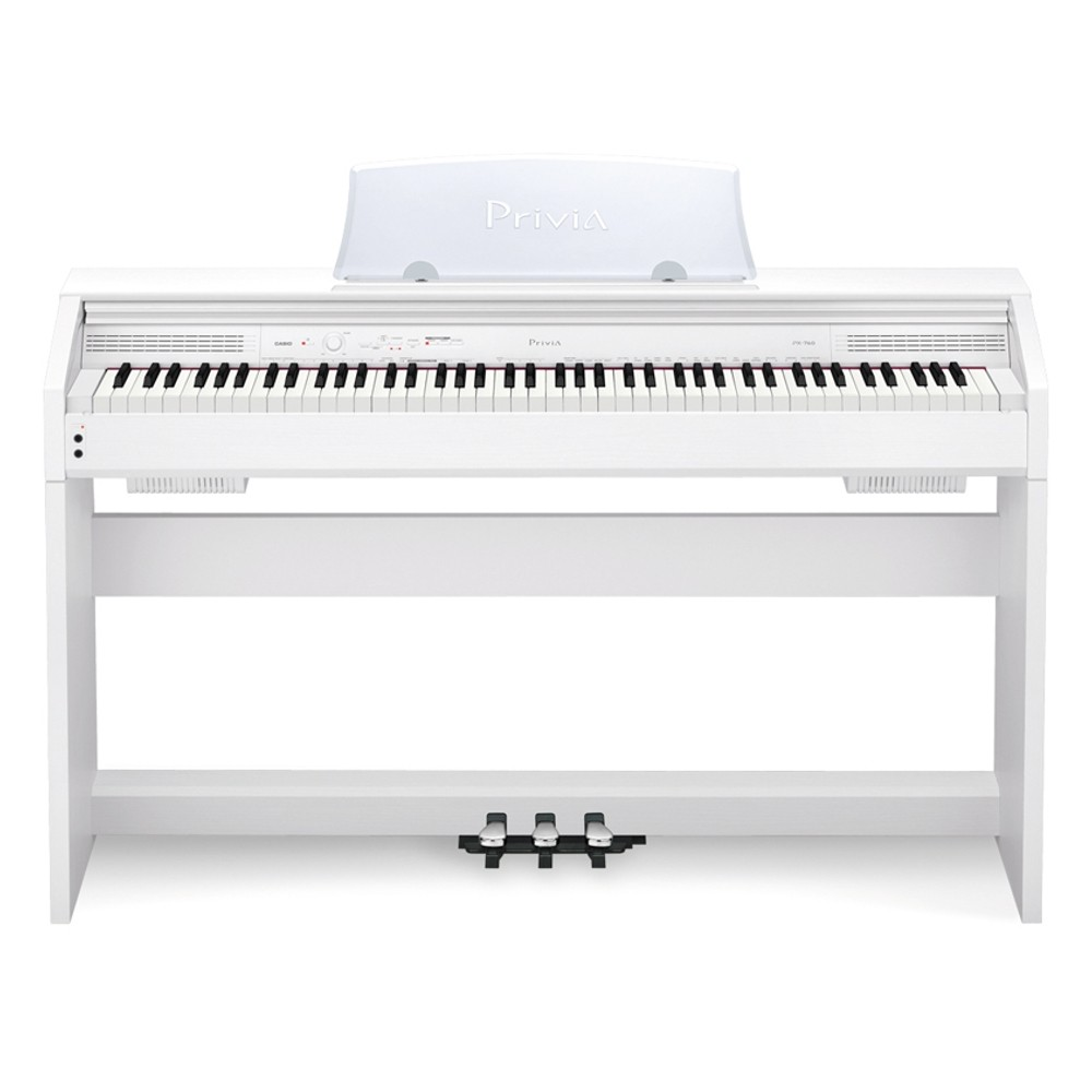 Продажа Цифровых пианино