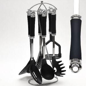 Набор кухонных принадлежностей Mayer boch
