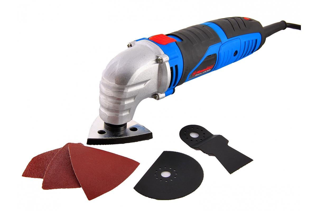 Инструмент Hammer