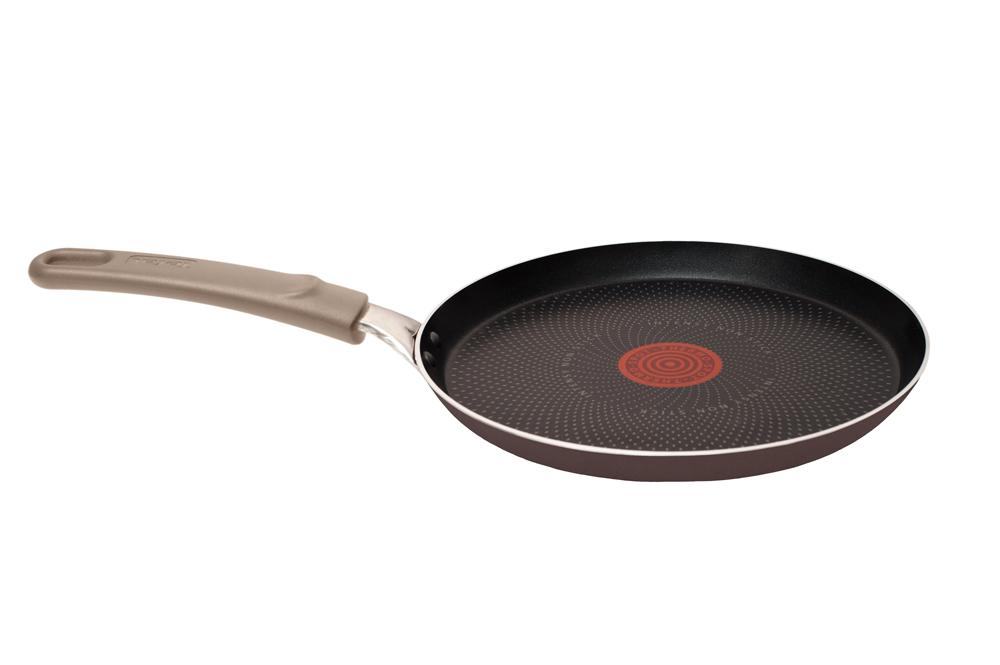 Сковорода для блинов Tefal