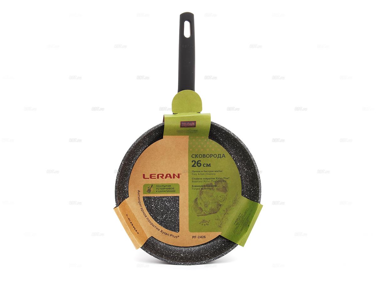 Сковорода Leran