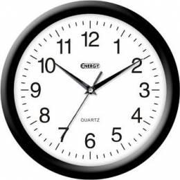 Часы настенные Engy