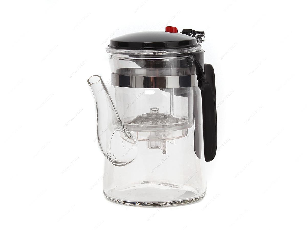 чайник заварочный Mayer boch