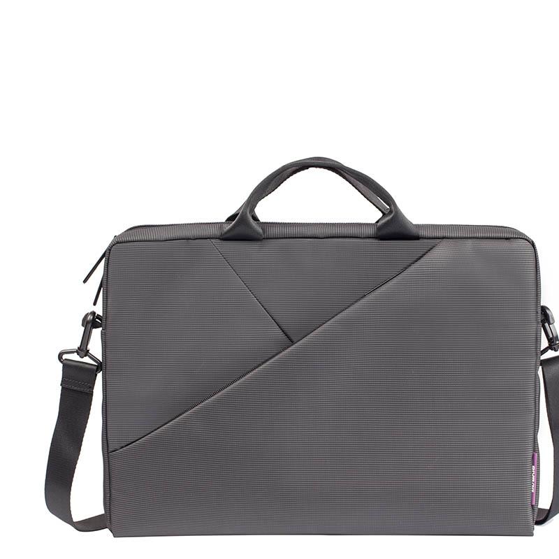 Кейс для ноутбука Riva case