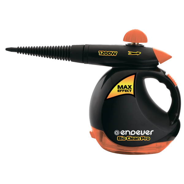 Отпариватель Kromax Real Brand Technics 1590.000