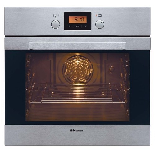 Духовой шкаф Hansa Real Brand Technics 11380.000