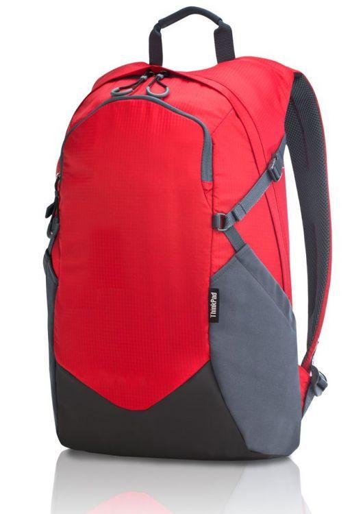Рюкзак для ноутбука Lenovo