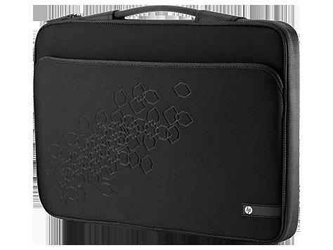Кейс для ноутбука HP Notebook 17.3 inch Sleeve