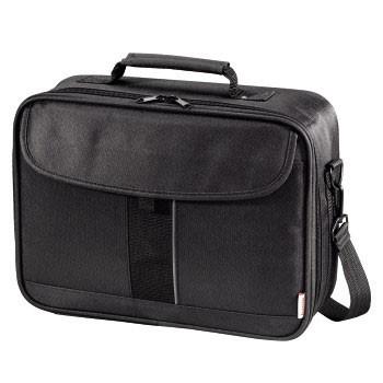 Кейс для ноутбука Hama
