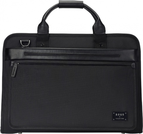 Кейс для ноутбука Asus