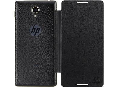 ����� ��� ����������� �� Hp - Hp��������� ������: 0 ����; ��������: -; ����: ������; �������������: HP Folio Slate<br><br>����: ������
