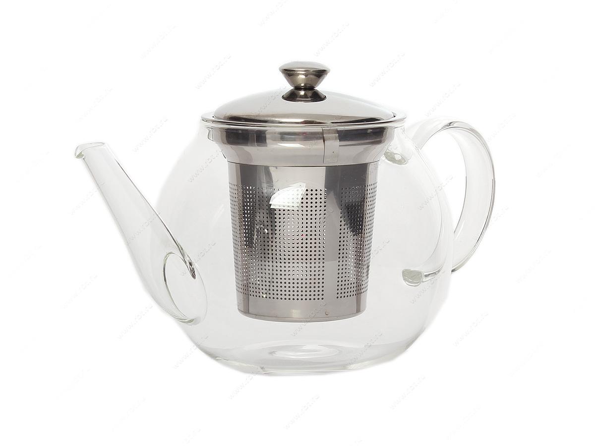 чайник заварочный Vetta
