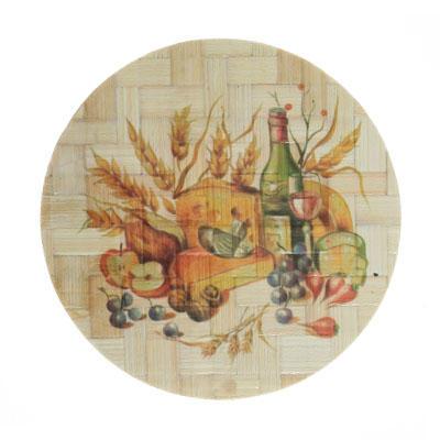 Подставки для посуды Vetta