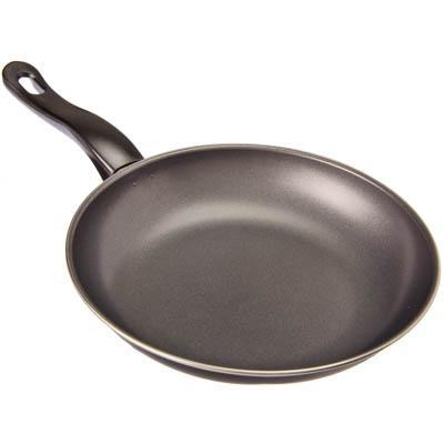 Сковорода Vetta