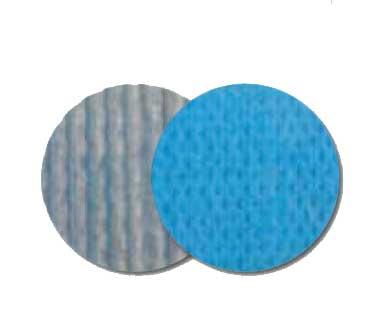 Аксессуары к климатической технике Goldstar ac filter 0515 фильтр для кондиционеров