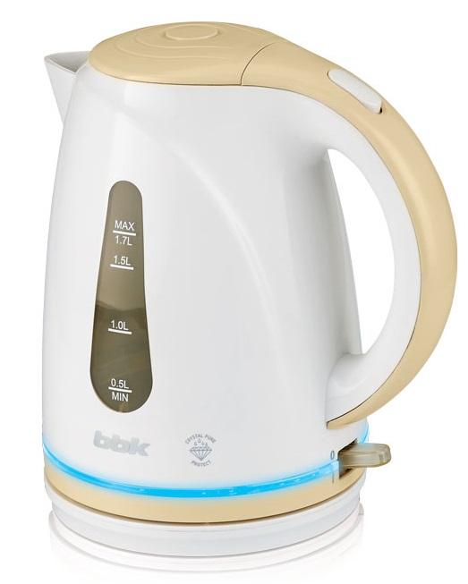 Чайник электрический Bbk