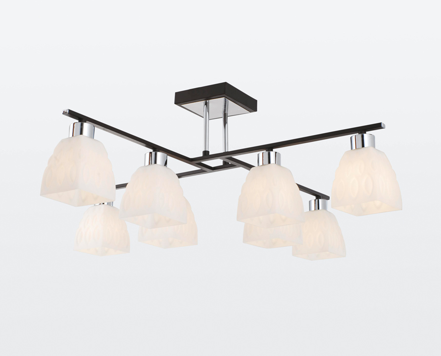 Декоративный светильник Rivoli