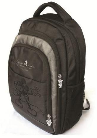 Рюкзак для ноутбука Disney