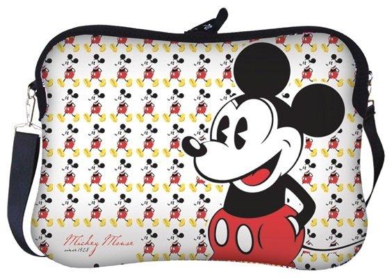 Кейс для ноутбука Disney