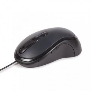 Мышь проводная Chicony