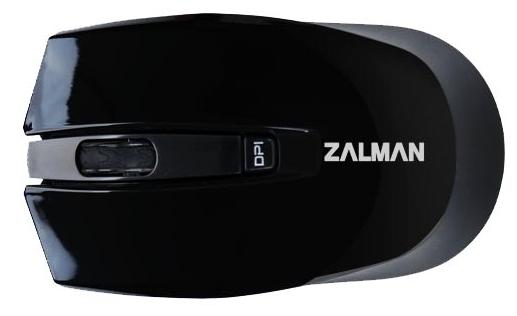 Мышь беспроводная Zalman