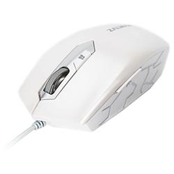 Мышь проводная Zalman