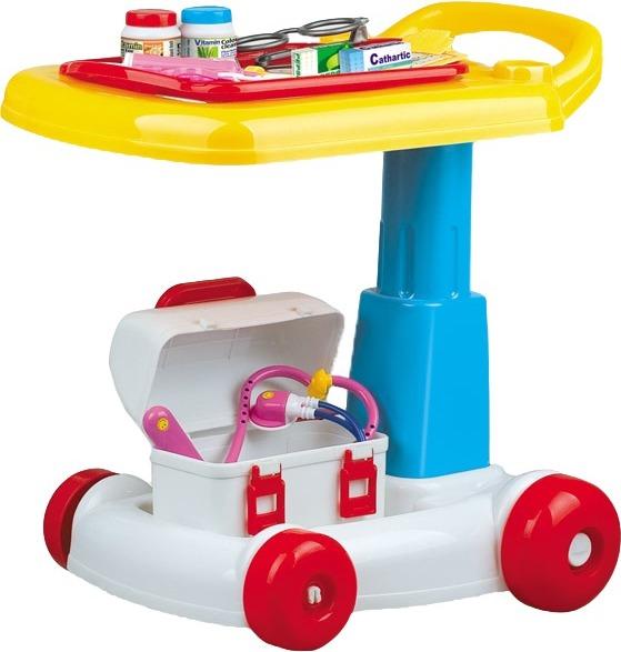 Игрушка Hualian toys