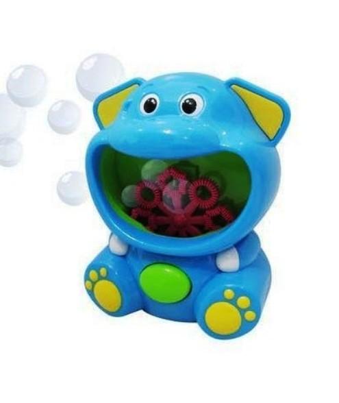 Мыльные пузыри Altacto clay
