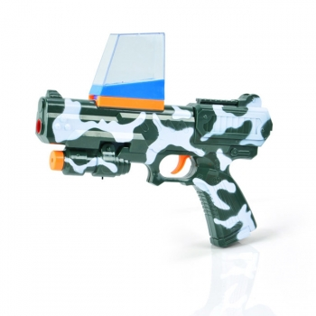 Игрушка Miosci tech