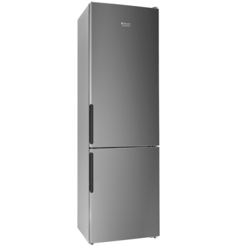 Холодильник HOTPOINT-ARISTON HF 4200 S