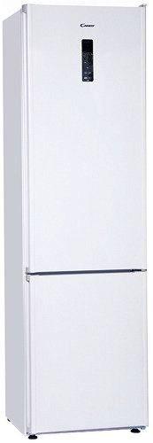 Холодильник Candy