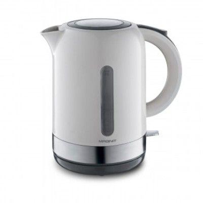 Чайник электрический Magnit
