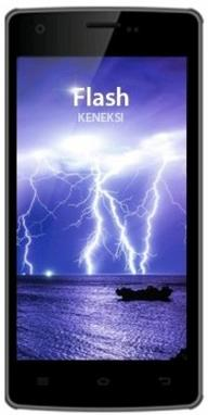 Смартфон Keneksi