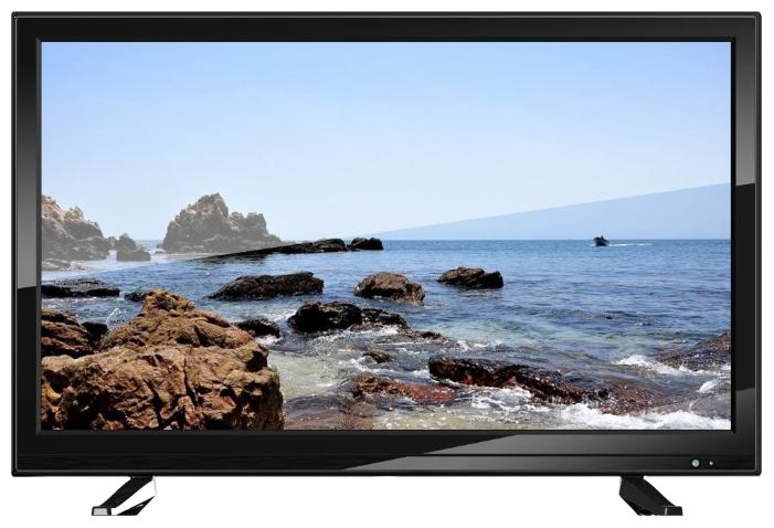 LED телевизор Orion