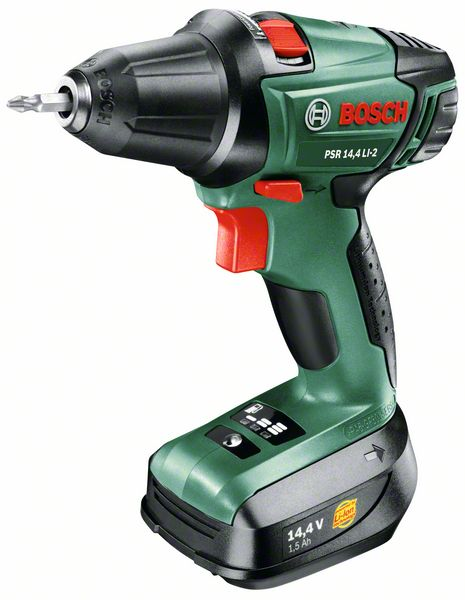 Дрель Bosch Real Brand Technics 5540.000
