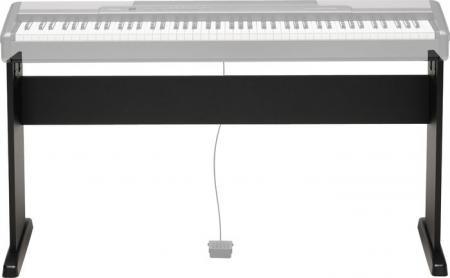Музыкальный инструмент Casio Real Brand Technics 3405.000
