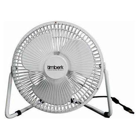 Вентилятор Timberk