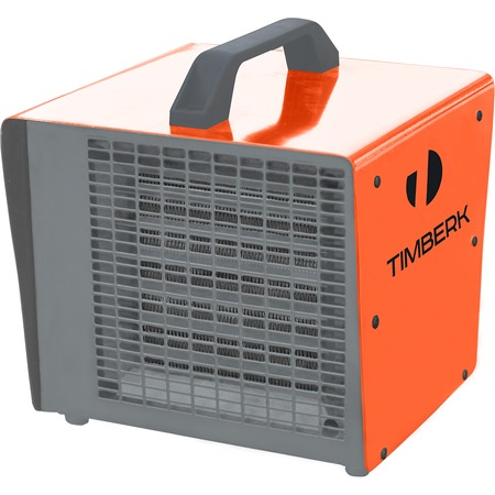 Тепловентилятор Timberk