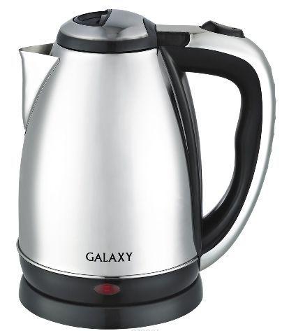 Чайник электрический  Galaxy GL-0311