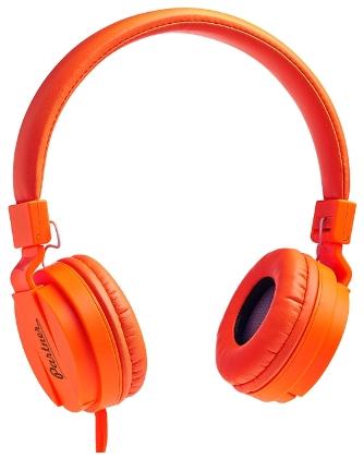 Partner Orange оранжевый
