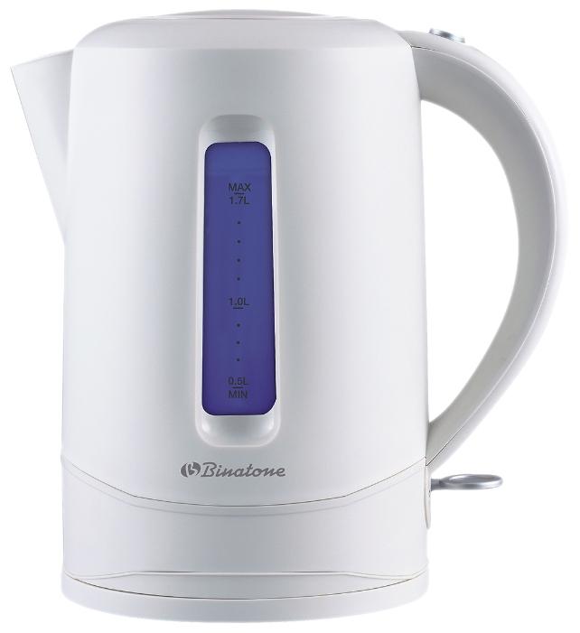 Чайник электрический Binatone