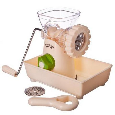 Кухонные инструменты Vetta