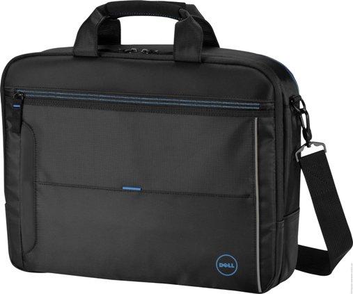Рюкзак для ноутбука Dell